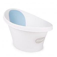 슈너글아기욕조(blue)