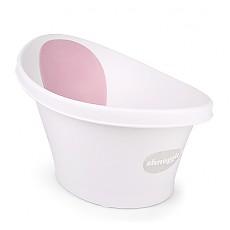 슈너글아기욕조(pink)
