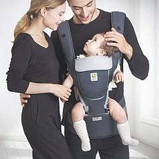 육아 선물 필수템 아기 아기띠 아빠가 만든 프리미엄 힙시트 아기띠 애그래이